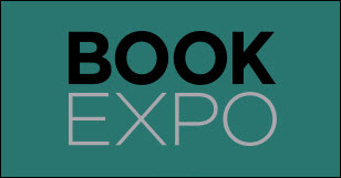 BookExpo 2017