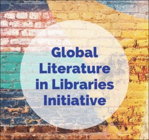 Global Literature in Libraries Initiative GLLI