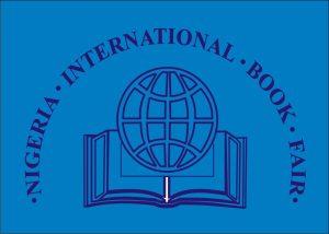 Nigeria International Book Fair