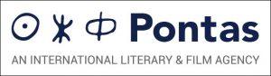 Pontas Agency