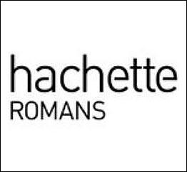 Canada's Wattpad Opens Partnership With France's Hachette Romans