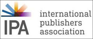 International Publishers Association India