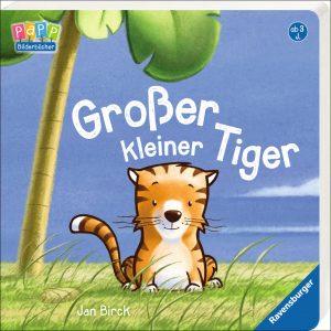 Book A Tiger Frankfurt