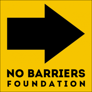 barriers for development of bangladesh 2012), also causing higher fatality rates, especially in developing countries   barrier for developing crop insurance scheme in bangladesh.