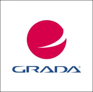 Grada Publishing, Prague