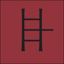 Helsinki Literary Agency