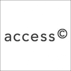 Access Copyright launches Read Aloud Canadian Books
