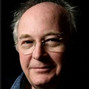 philip pullman controversy I have read a lot of phillip pullman's work, including his dark materials i think it is a more complex and fully realized fictional universe than harry potter pullman has a lot of good questions in his work , which is directed to an older ya audience.