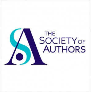 Society of Authors Calls on UK Government to Fight Online Book Piracy