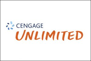 Two Authors Sue Publisher Cengage Over Subscription-Model