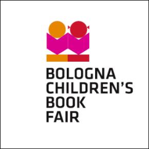 Coronavirus: Bologna Children's Book Fair Postponed to May