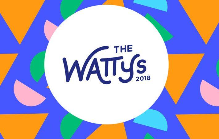 Wattpad Announces 600 New 2018 Watty Awards in 10 Languages