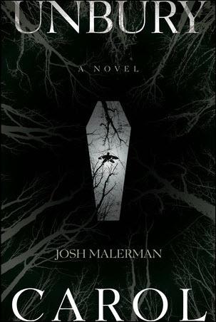 Books To Film Josh Malerman S Debut Bird Box Lands On Netflix