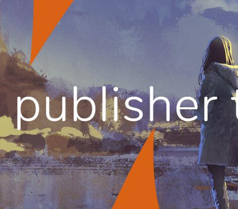 Wattpad Launches a Book Publishing Division Called Wattpad Books
