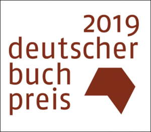 German Publishers Association Names Its 2019 German Book Prize Jurors