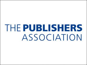 UK Publishers Association Study: Women Hold 55 Percent of Top Roles