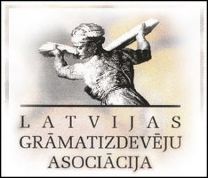 Latvian Publishers Association Demands a Cut in the VAT Rate on Books