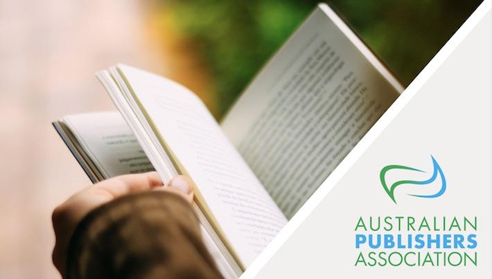 Australian university presses