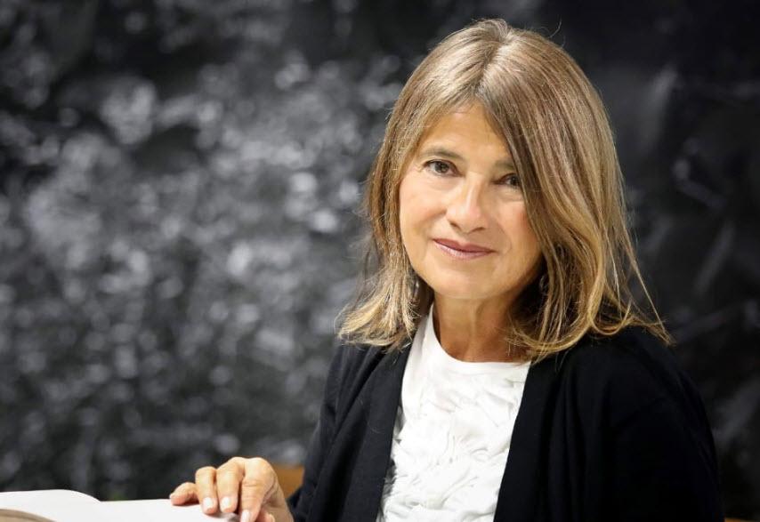 The Coronavirus and Bologna: Manager Elena Pasoli on the Upheaval