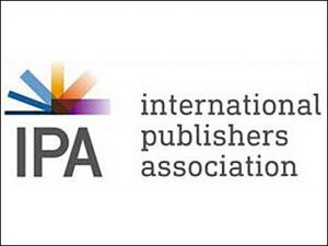 IPA President Bodour Al Qasimi Stresses Opportunity in African Publishing
