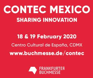 CONTEC Mexico 2020