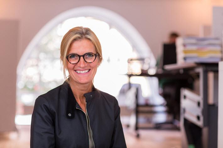 Lena Stjernström