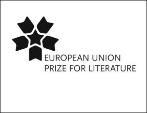 European Union Prize for Literature logo