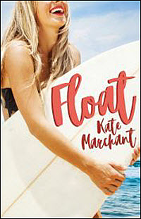 float by kate marchant