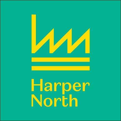 HarperNorth logo