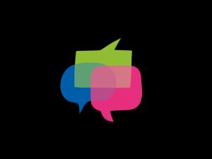 Germany's Freedom of Expression Week 2021 logo
